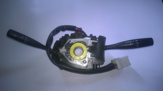 Picture of Indicators / Headlight/ Wiper Switch Assembly NON SRS AIRBAG