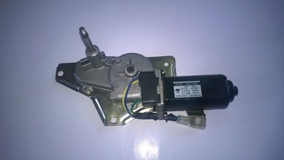 Picture of Rear Wiper Motor