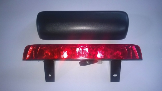 Picture of Rear High Level Stop Light