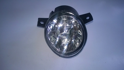 Picture of Left Front Foglight