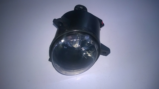 "Picture of Left Front Foglight NON ""E"" MARK"