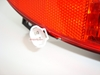 Picture of Right Rear Fog Light