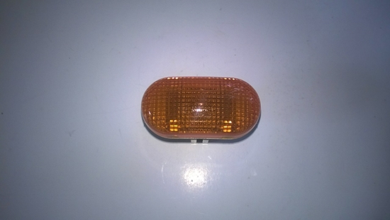 Picture of Side Indicator Repeater Light Right