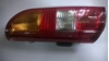 Picture of Rear Light  Left