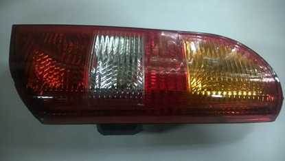Picture of Rear Light  Right