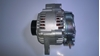 Picture of Alternator