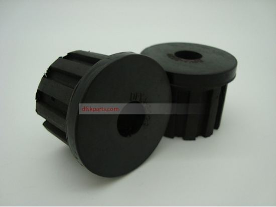 Picture of Rear Suspension Spring Front Bush Kit