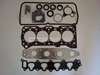 Picture of Engine  Gasket and Seal Set 1300 cc Engine