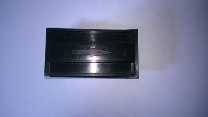 Picture of Clutch Release Arm Plastic Cover