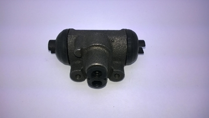 Picture of Brake Cylinder Rear Right/Left