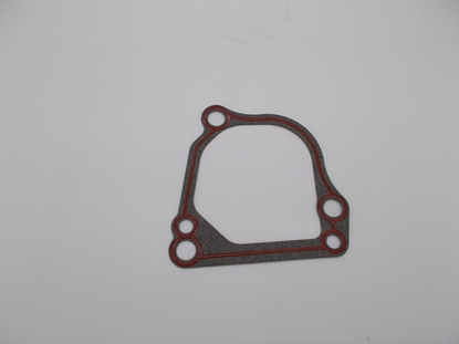 Picture of Cylinder Head Rear Cover Gasket