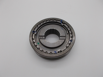 Picture of Gearbox 5th Gear Syncro Hub