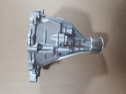 Picture of Gearbox Rear Housing/Output Shaft assy 1300cc Engine
