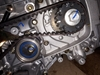Picture of Engine Timing Belt