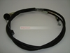 Picture of Accelerator Cable 1300cc Engine LEFT HAND DRIVE VEHICLES ONLY
