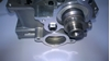 Picture of Cylinder Head Complete Assembly 1300cc Engine