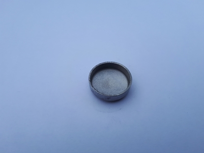 Picture of Engine Cylinder Head Core Plug