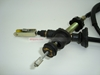 Picture of Clutch Cable 1500cc Engine C35/C37 Models