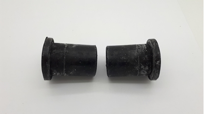 "Picture of Rear  Leaf Spring Chassis   Bush Kit ""C"" Series"