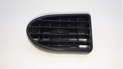 Picture of Grey Interior Air Vent Right