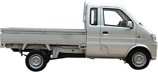 Picture of K01H Dropside