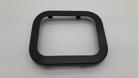Picture of Gear Lever Cover Panel  Big Cab Pickup