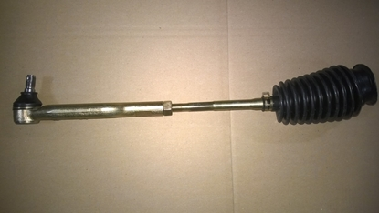"""Picture of Left Steering Arm Complete Assembly C31/C32 Models/ """"V"""" Series"""