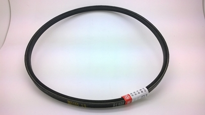Picture of Air Conditioning Belt 828mm Length